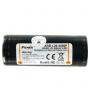 Fenix 26650  Li-Ion 4500 mAhDobíjecí, chráněné baterie