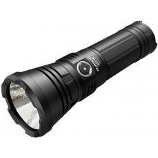 Svítilna Klarus G20L USB / Studená bíelá / 3000lm (45min) / 300m / 6 režimů / IPx8 /