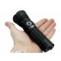 Svítilna Klarus G20L USB / Studená bíelá / 3000lm (45min) / 300m / 6 režimů / IPx8 / včetně 26650 Li-Ion / 168gr