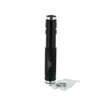 Baterie Klarus BP2 Battery Pack pre Klarus XT30R