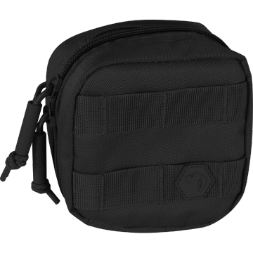 Puzdrо Viper Tactical MINI UTILITY POUCH  / 13x13x6cm Black