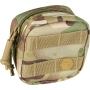 Puzdrо Viper Tactical MINI UTILITY POUCH  / 13x13x6cm VCAM