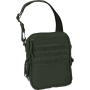 Taška Viper Tactical Modular Carry Pouch / 23x21x7cm Green