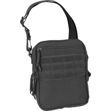 Taška Viper Tactical Modular Carry Pouch / 23x21x7cm Black