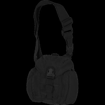 Taška Viper Tactical Modular Maxi VMPMAX / 22x10x20cm Black