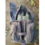 Taška Viper Tactical Modular Maxi VMPMAX / 22x10x20cm Green