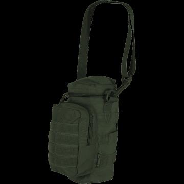 Sumka na lahev Viper Tactical Modular Side Pouch  / 13x16x24cm Green