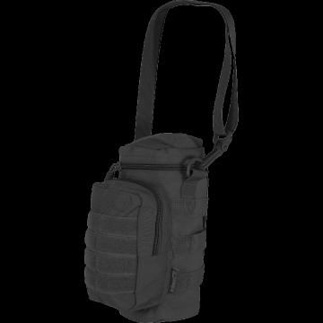 Sumka na lahev Viper Tactical Modular Side Pouch  / 13x16x24cm Black