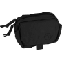Pouzdro na mobil Viper Tactical Phone Utility Pouch / 15x8x10cm Black