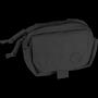 Pouzdro na mobil Viper Tactical Phone Utility Pouch / 15x8x10cm Titanium