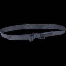 Taktický opasek Viper Tactical Rigger Belt (VBELRIG) / 76-101cm Titanium