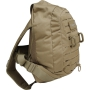 Batoh Viper Tactical Lazer Side Load Shoulder Pack / 12L Coyote