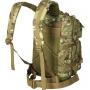 Batoh Viper Tactical Recon Extra / 50L / 48x36x30cm VCAM