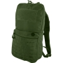 Batoh Viper Tactical Eagle / 5-20L / 45x23x26cm Green