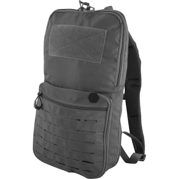 Batoh Viper Tactical Eagle / 5-20L / 45x23x26cm Coyote