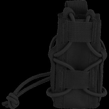 Samosvorná sumka na zásobníky Viper Tactical Elite Pistol Mag Pouch / 9x4x2cm Black