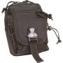 Puzdro Viper Tactical V-Pouch / 15x11.5x5cm Black