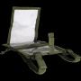 Pouzdro na zápěstí Viper Tactical Wrist Case /  20x15x18cm VCAM