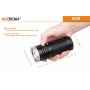 Svítidlo Acebeam K30  / Studená bielá / 5200lm (2m+1.8h) / 374m / 7 režimů / IPx8 / 3xLi-Ion 18650 / 184gr