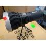 Svítidlo Acebeam K65 / 5000K / 6200lm (2m+1.2h) / 1014m / 8 režimů / IPx8 / Li-Ion 4*18650 / 660gr