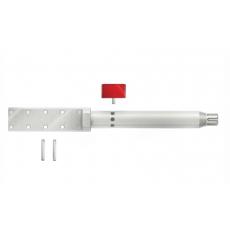 Nástroj pro AR15 Real Avid LUG-LOK VISE BLOCK