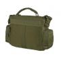 Taška MilTec Tactical Paracord Bag Small / 7L / 40x16x24cm Multitarn