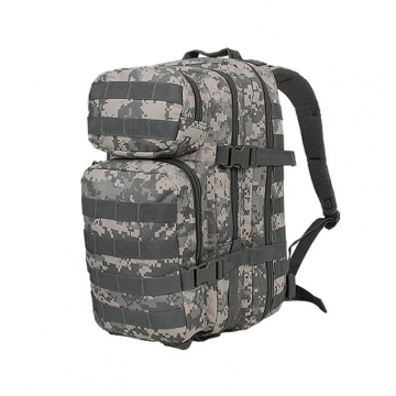 Batoh MilTec US Assault S / 20L / 42x20x25cm AT-Digital