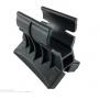 Montáž na zbraň pro svítilny 25.4mm Armytek Magnet Weapon Mount Armytek AWM-03