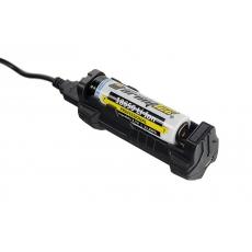 Nabíječka USB Armytek Handy C1 Pro pro IMR / Li-Ion / Ni-MH AA, AAA, AAAA, 10440, 14500,