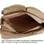 Cestovní taška Maxpedition Gleneagle Messenger Bag (9831) /23L / 48х12х30 cm OD Green