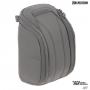 Pouzdro Maxpedition MPP Medium Padded Pouch AGR / 9x7x16 cm Black