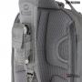 Pouzdro Maxpedition SES Single Sheath Pouch Black