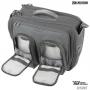 Taška Maxpedition AGR Skylance Tech Gear Bag 28L / 42x23x 34 cm Tan
