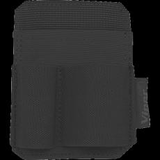 Pouzdro na suchý zip na příslušenství Viper Tactical