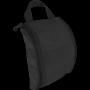 Pouzdro velké Viper Tactical Express Utility Pouch Large (VPUTEXL) / 18x27x 6cm Black