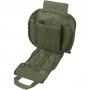 Pouzdro velké Viper Tactical Express Utility Pouch Large (VPUTEXL) / 18x27x 6cm Green