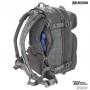 Batoh Maxpedition Riftblade (RBD) / 30L / 28x28x48 cm Black