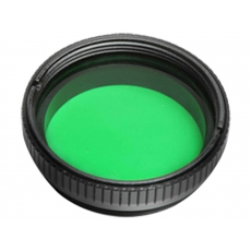 Klarus Zelený filtr FT11S-Green pro XT11/XT11S/XT12S/XT11GT