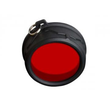 Klarus Červený filtr FT12-Red 45mm pre XT12GT/XT15