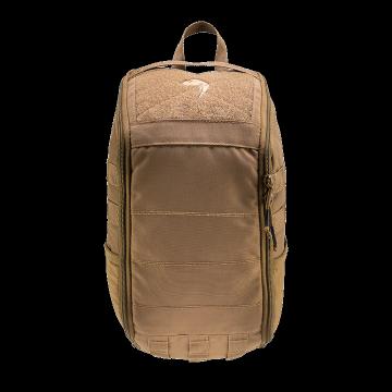 Batoh Viper Tactical VX Express / 15L / 44x24x15cm Dark Coyote