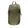 Batoh Viper Tactical VX Express / 15L / 44x24x15cm Green