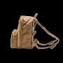 Batoh Viper Tactical VX Buckle Up Charger / 4-14L / 35x24x22cm Dark Coyote