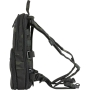 Batoh Viper Tactical VX Buckle Up Charger / 4-14L / 35x24x22cm Dark Coyote