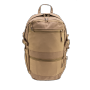 Batoh Viper Tactical VX Vortex / 15L / 45x32x12cm Dark Coyote