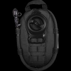 Vodní váček Viper Tactical Modular Bladder Pouch 1.5L / 19x30x3 Black