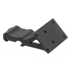 Montáž pro optiku UTG RDM20 - UTG RDM-2045