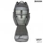 Batoh Maxpedition Entity 35L (NTTPK35) / 32x27x56 cm Ash