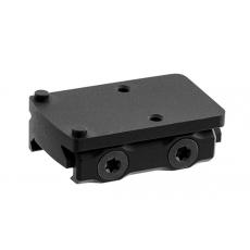 Montáž pro optiku Trijicon RMR - UTG MT-RMRXS