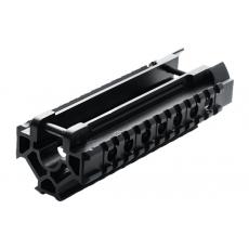 Předpažbí UTG pro Original HK MP5 (MNT-TMP5A)