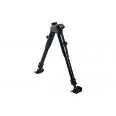 """Shooter's Sniper Bipod, vyška 8.2""""-10.3"""" UTG (TL-BP69ST)"""
